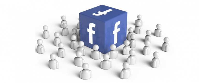 efficiency problem of facebook marketing The main part of the facebook problem is that brands have forgotten about integrated marketing communications marketers are guilty here for years, we tried getting brands to accept facebook as a marketing tool now, brands are adamant to use facebook as the center of their marketing plans.