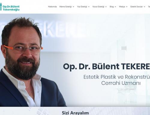 www.bulenttekerekoglu.com.tr
