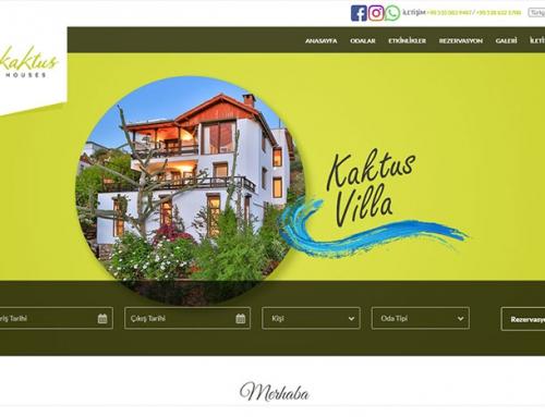 www.kaktushouses.com