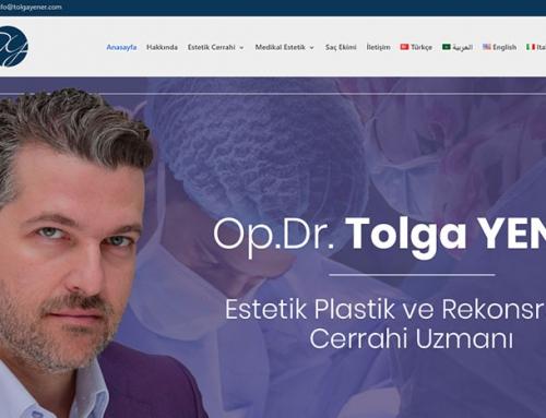 www.tolgayener.com